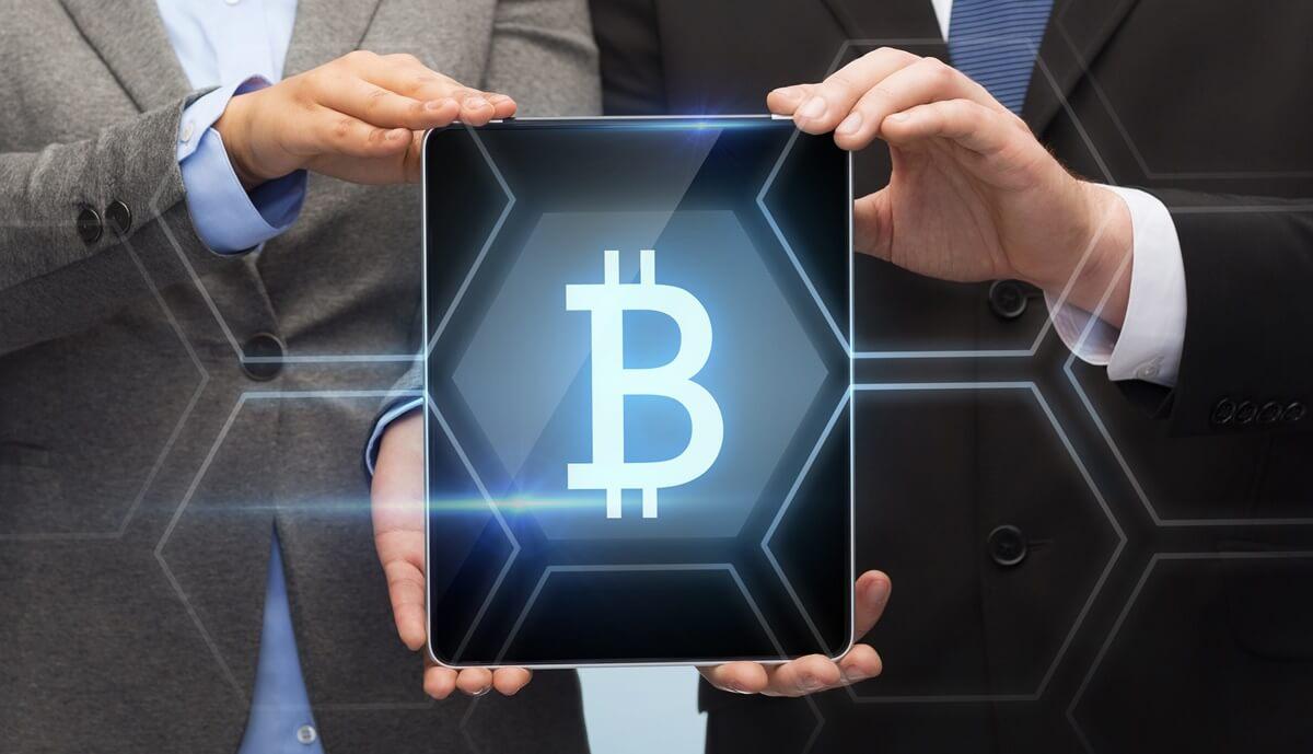 bitcoin bolt a közelben ic-piacok bitcoin befizetés