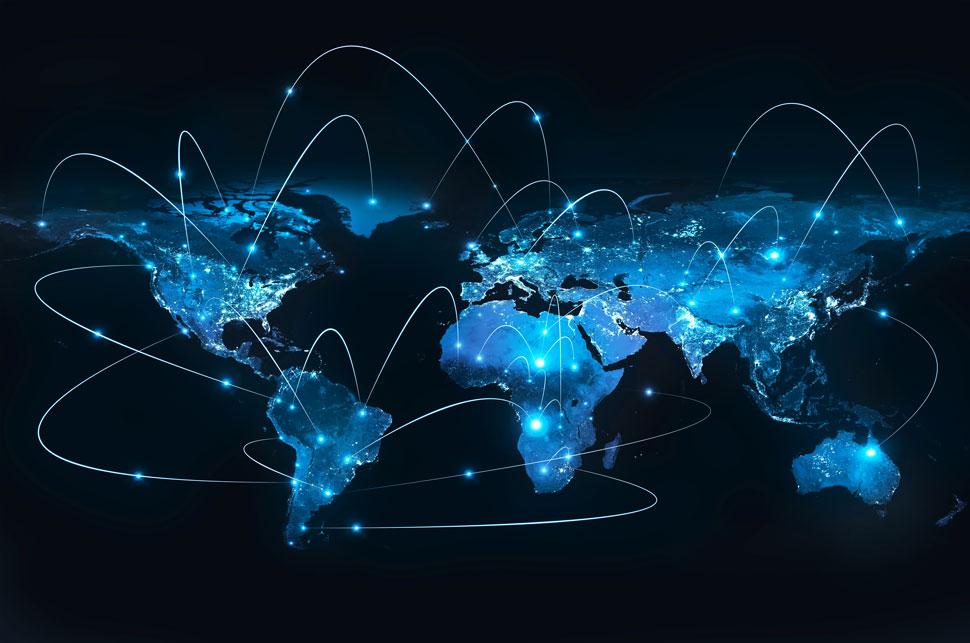 global bitcoin nodes map in bitcoin-bargeld oder bitcoin-gold investieren?