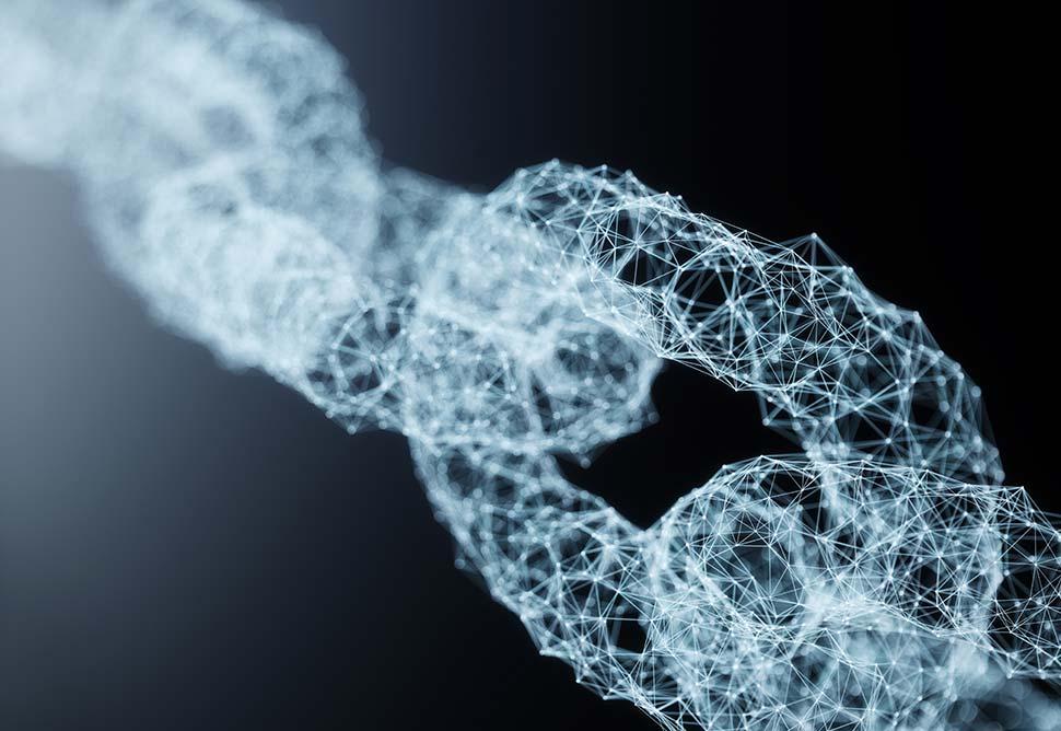 Chainlink Node Launch Announced by Certus One Inc  – Nodes com